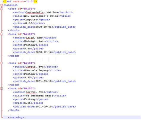 xml tutorial node java how to compare node with each other in xml file