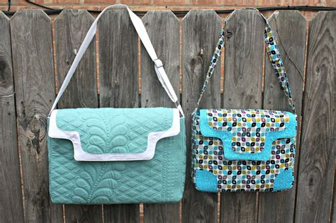 sewing pattern laptop bag lilium laptop bag sew sweetness