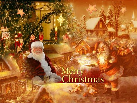 wallpaper christmas free christmas wallpapers 16 free wallpapers