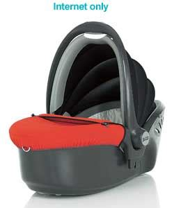 Britax Baby Safe Sleeper Review by Britax Baby Safe Sleeper Car Seat Review Compare