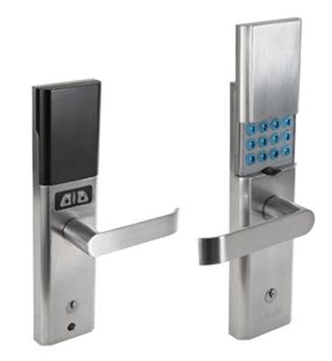 z wave home automation australia schlage z wave keypad lock
