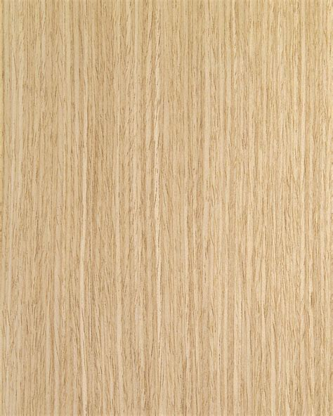 70s wood paneling laminate paneling was a popular top 28 laminate wood panels white oak straight grain