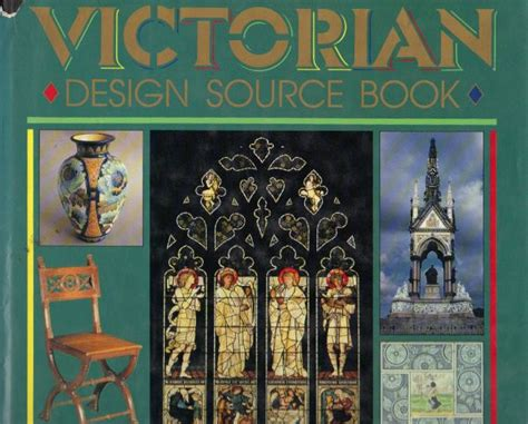 layout source book victorian design source book libreria della spada libri
