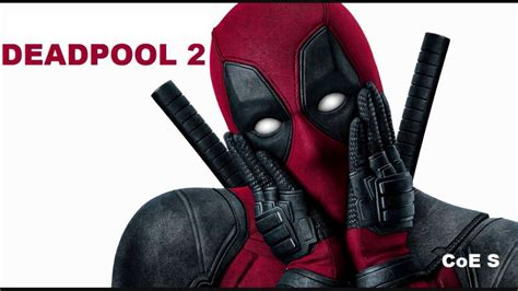 deadpool 2 trailer song deadpool 2 2018 trailer song st elmo s chords