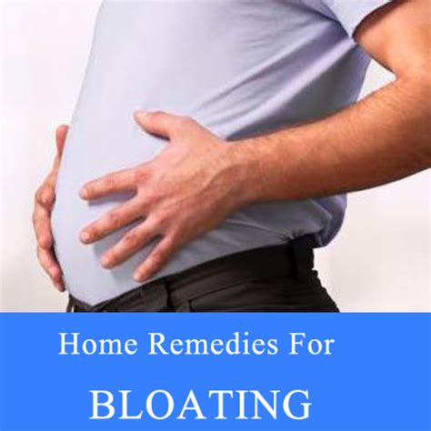 how to relieve stomach bloating cure for bloated