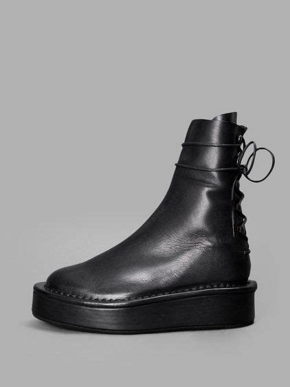 Promo Sepatu Boots Casual Vntr Black Doff 846 best images about footwear on ios app oxfords and wang