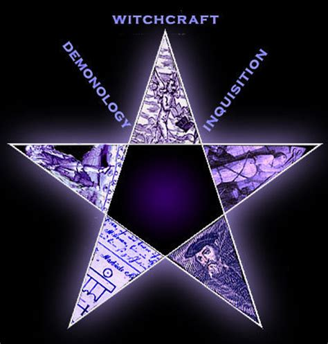witch craft witchcraft witches images the wallpaper and