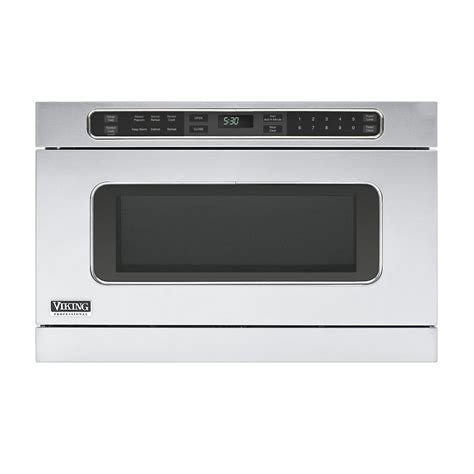 Samsung Microwave Drawer by Vmod240 Viking Vmod240 Professional Series Microwave Ovens