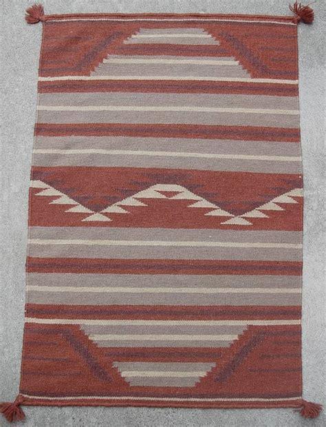 southwest style area rugs 110210 02 southwest area rug