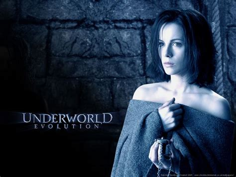 underworld film timeline underworld evolution wallpaper by oogaa deviantart com on