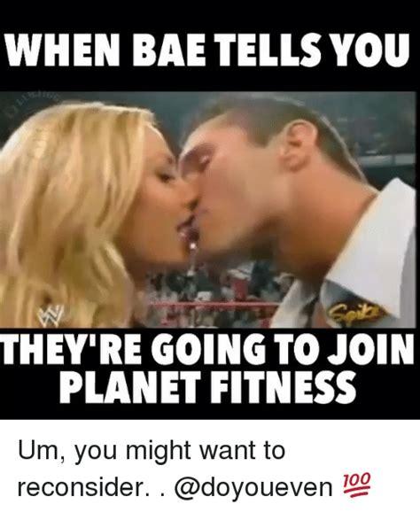 Planet Fitness Meme - 25 best memes about planet fitness planet fitness memes