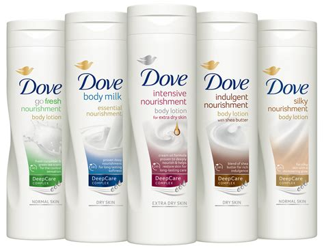 Left Hand Shower Bath review dove body lotions beauty by eljammi