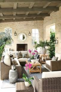 Ballard Designs Outdoor Furniture 17 Best Ideas About Rustic Outdoor Furniture On Pinterest