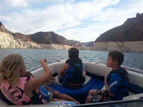las vegas boat rentals henderson lake mead boat personal watercraft rentals in las vegas