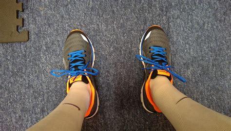 running shoe review the running shoe review asics gel zaraca 2 mini review