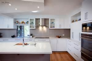 Kitchen Gallery Kitchen Gallery Wa Glasskote