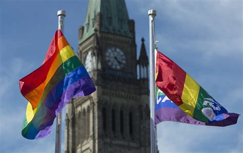 Moving To Canada Criminal Record Canada Will Finally Apologize For Mistreatment Of Lgbt And Clear Criminal