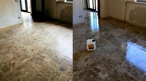 cristallizzazione pavimenti cristallizzazione di un agglomerato di marmo fratelli
