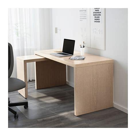 ikea catalogo escritorios escritorios pc y port 225 til de ikea cat 225 logo 2018