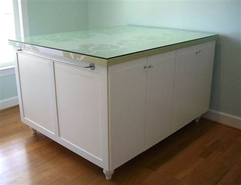 diy kitchen table ideas cabinets beds sofas and morecabinets 38 best images about basement remodel ideas on pinterest