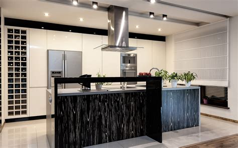 new style kitchen cabinets calgary custom kitchen cabinets ltd bar cabinets