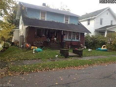 houses for sale alliance ohio 326 w oxford st alliance oh 44601 bank foreclosure info reo properties and bank