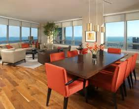 For Sale In Chicago 600 Lake Shore Drive Streeterville Condos For Sale