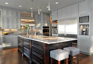 Beadboard Ceiling Kitchen - built in toaster oven kitchen traditional with coffee bar coffee station beeyoutifullife com