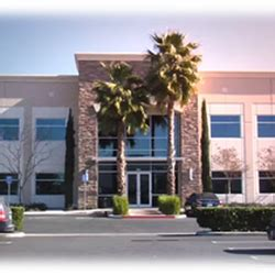 Advanced Detox Center In Rancho Cucamonga by Advanced Surgical Institute Plastic Aesthetic Surgeons