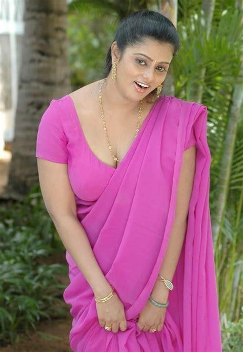 malayalam film actress varsha tamil actress varsha hot in saree stills