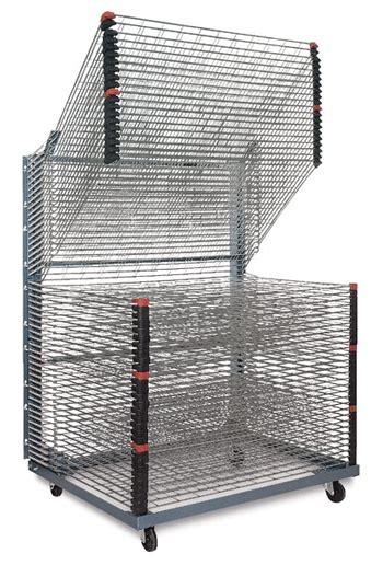 Heavy Duty Drying Rack by Heavy Duty Drying Rack