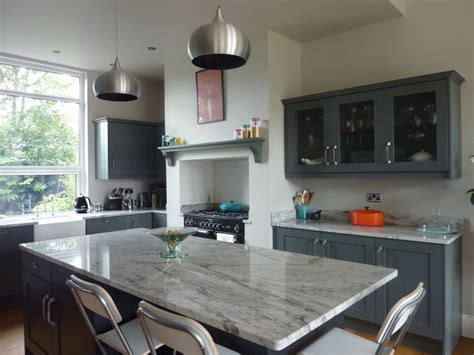 white cabinets with river white granite river white granite countertops with dark cabinets home