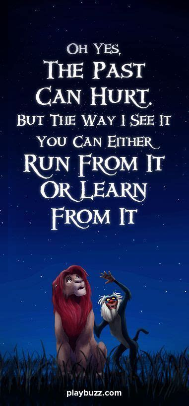 film citat quiz life quote life so many classic characters so little