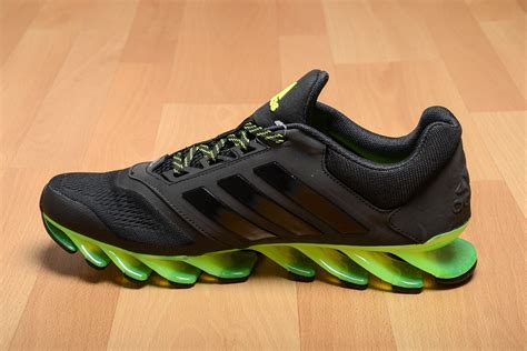 Adidas Blade my lite fashion technologies of blade shoes