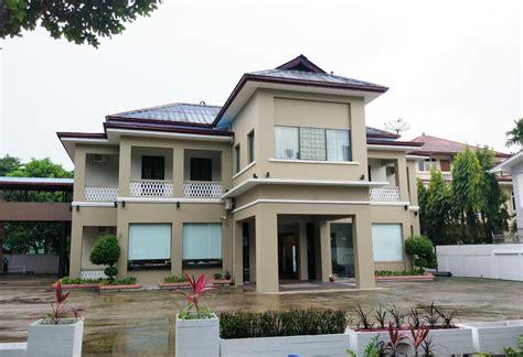 Ruby Garden by Ruby Garden Hotel Yangon Myanmar Booking