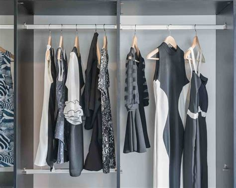 Simple Wardrobe by A Simple Wardrobe How To Create A Consistent And Professional Look