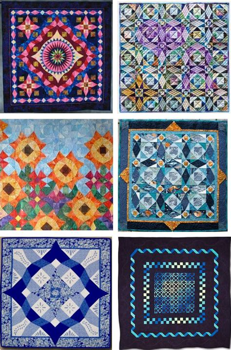 Quilt Inspiration At Sea Quilts Free Block Diagrams And Patterns quilt inspiration at sea quilts free block diagrams and patterns