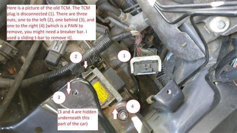 small engine repair training 2010 toyota sienna transmission control service manual transmission control 2004 mazda mazda3 engine control 2004 04 mazda 3 2 3l mt