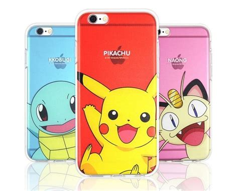 Popping Soft Jelly Casing Iphone details about soft jelly cell phone cover protector for iphone 7 plus