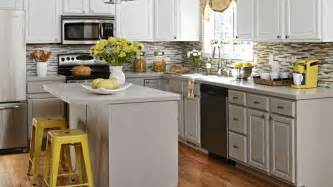 awesome Islands For Small Kitchens #2: promo292878835