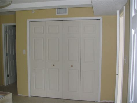 Closet Door Designs Interior Closet Doors Home Interior Design Ideas