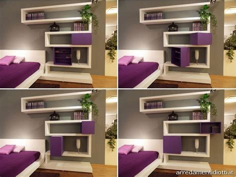 storage wall units for bedrooms modern bedroom wall unit storage units for bedrooms home