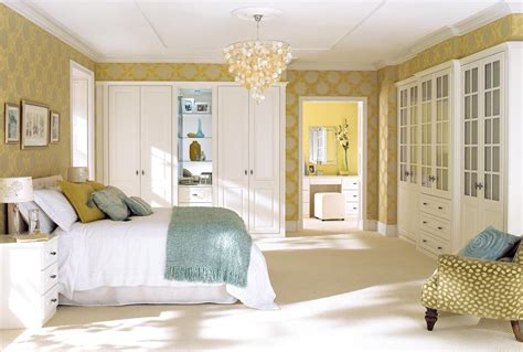 Sharp Fitted Wardrobes by Concerto White Bedroom Furniture Wardrobes From Sharps