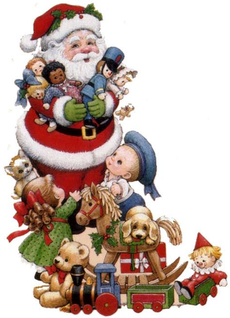 are papa noel trees good santa claus pictures posters news and on your pursuit hobbies interests and worries