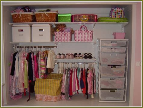 closet organizers do it yourself stupefy design ideas