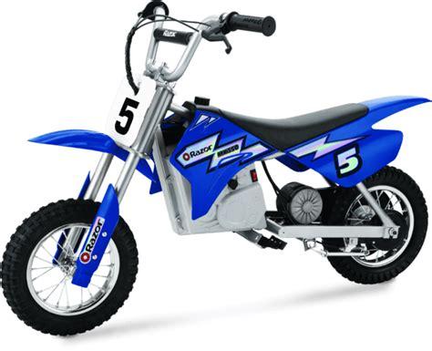 razor mx350 dirt rocket electric motocross bike mx350 dirt rocket razor