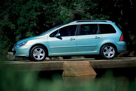 peugeot 307 sw peugeot 307 sw 2002 2003 2004 2005 autoevolution