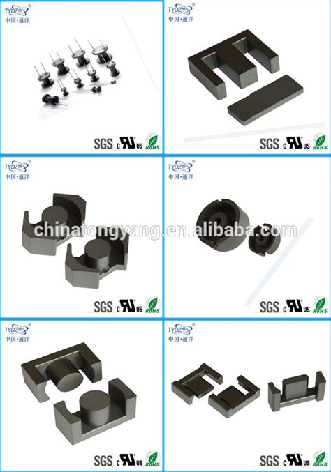 type of inductor cores toroid ferrite toroidal ferrite ring ferrite buy pot ferrite ab fitness