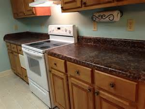 100 hd laminate countertop cost sles of laminate
