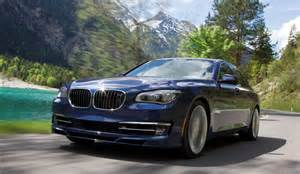 Bmw M7 Specs 2017 Bmw M7 Release Date Specs Pictures And Redesign